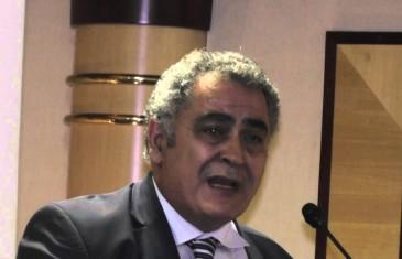 Ομιλία κ. Χατζηθεοδοσίου στη Φορολογική Εσπερίδα ΕΕΑ – ΕΚΟΦΑΝ