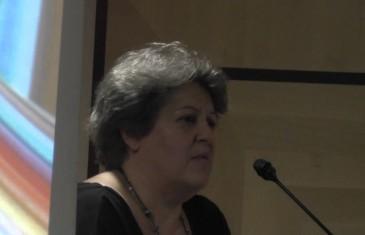 Ομιλία κ. Γαλανού στη φορολογική εσπερίδα ΕΕΑ – ΕΚΟΦΑΝ