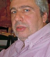 Γιάννης Μύαρης Οικονομολόγος –  MIARIS φοροτεχνική εταιρεία