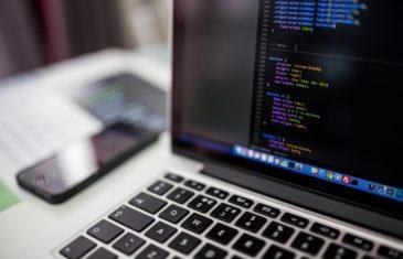 Άνοιξε εχτές το βράδυ της Τρίτης η ηλεκτρονική πλατφόρμα supportemployees.yeka.gr σχετικά με τις αιτήσεις των εργαζομένων για την αποζημίωση ειδικού σκοπού των 800 ευρώ.
