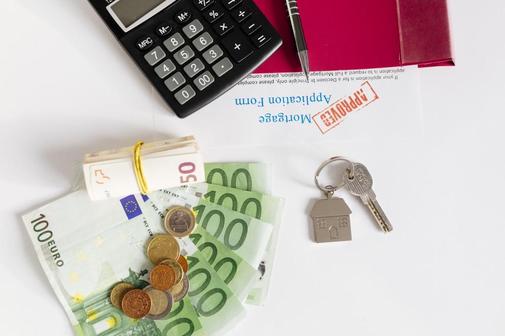 Πότε οι τράπεζες ζητούν… μετρητά για δάνεια με εγγύηση δημοσίου