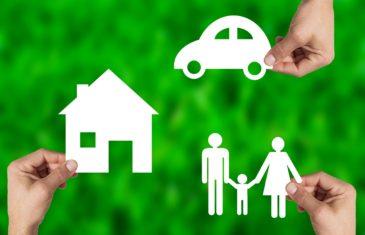 Η δωρεά χρημάτων από τους γονείς στα παιδιά θα φορολογείται με βάση την κλίμακα της γονικής παροχής που προβλέπει αφορολόγητο όριο 150.000 ευρώ