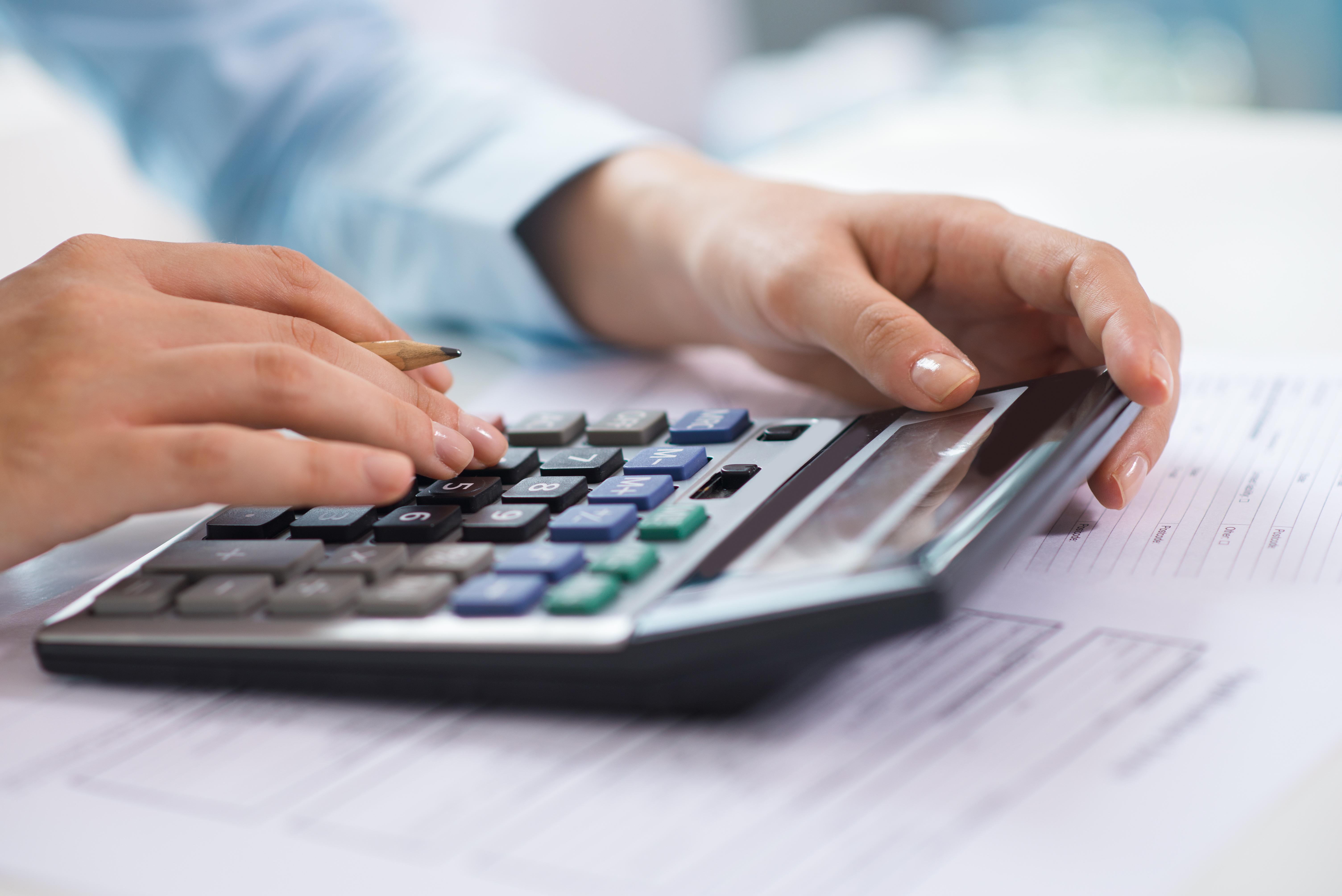 Οι Φοροτεχνικοί του ΕΕΑ ενημερώνουν για την επιστρεπτέα προκαταβολή (4) διαδικασία- προϋποθέσεις. Στατιστικά στοιχεία. Αιτήσεις χορήγησης επιστρεπτέας προκαταβολής (4): 127.254 Τελευταία ενημέρωση: 23/11/2020 14:01