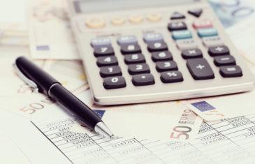 Φορολογικοί έλεγχοι και παραγραφές | Καταγγελίες Λογιστών – Φοροτεχνικών για πίεση που ασκείται στους Ελεγκτές από τους υψηλούς ποσοτικούς στόχους βεβαίωσης και είσπραξης εσόδων που έχουν τεθεί στις υπηρεσίες τους, με βάση τα Επιχειρησιακά Προγράμματα της ΑΑΔΕ